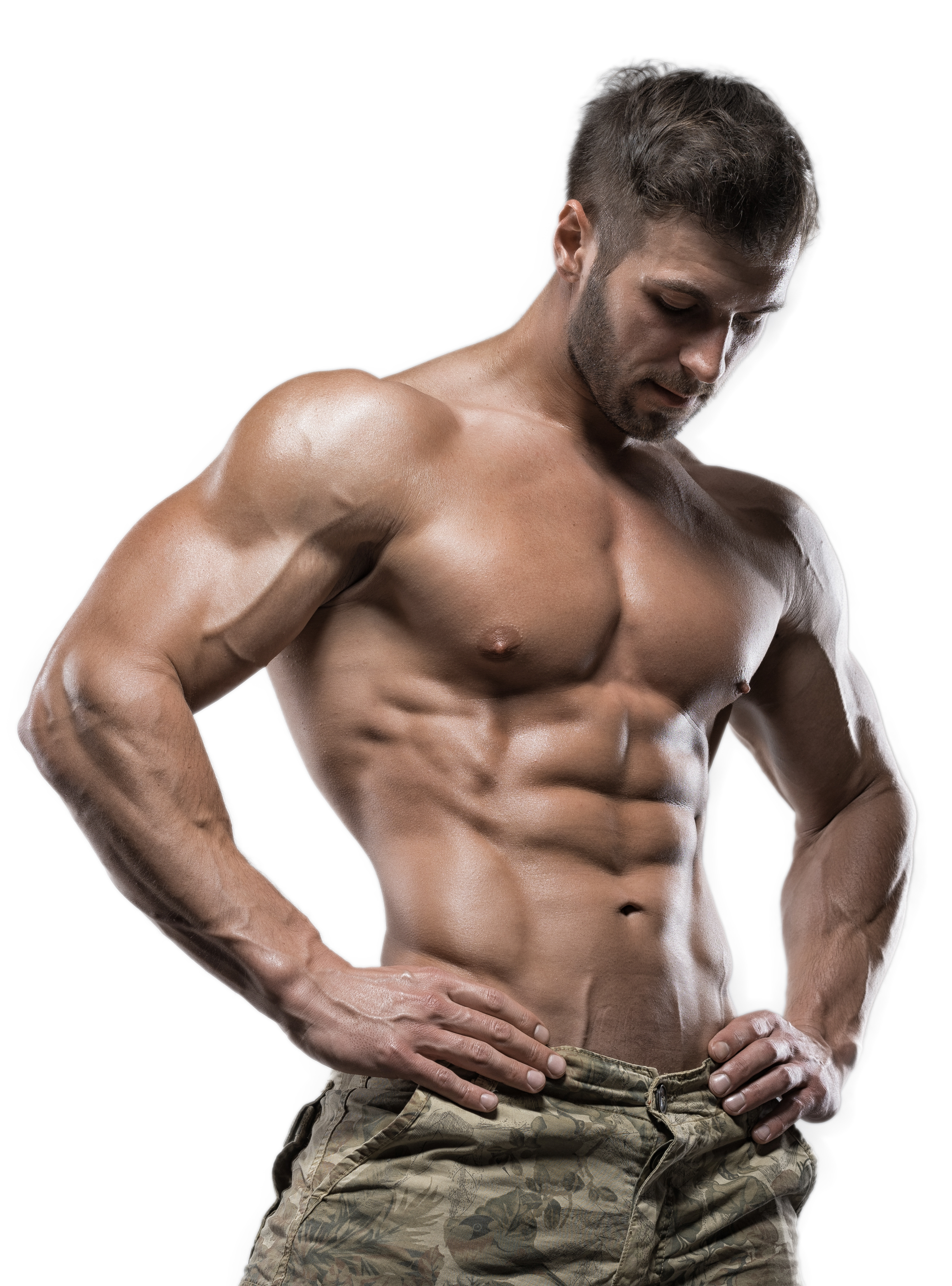 Now Imagine For A Second You Decide To Put Yourself First Today And Give Anabolic Stretching Your Best Shot Download The Entire